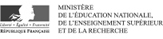 ministere-education-national