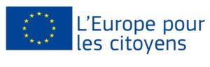 Programme_Europe_Citoyens